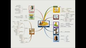 Take Me To Maps Mind Mapping How To Create A Mind Map In 4 Steps Youtube