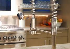 danze parma kitchen faucet single handle pre rinse kitchen faucet 2 danze parma 18
