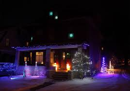 red and white led outdoor christmas lights marvelous christmas light ideas for outside homechristmas picture of
