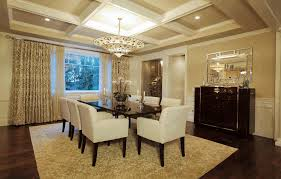marvellous pop design for dining room pictures best idea home
