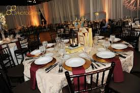 san antonio wedding planners san antonio wedding planners san antonio wedding consultants