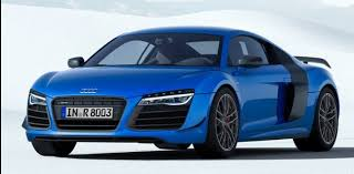 top ten audi cars most expensive luxury cars in india 2017 top 10 list