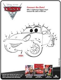 cars 2 printable coloring pages cars racing 2 coloring