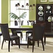 casana furniture bedroom and dining room furniture home