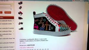 cheap christian louboutin shoes christian louboutin store discount