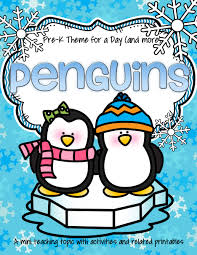 theme activities and printables for preschool pre k and