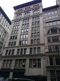 fifth avenue catalog sales 105 fifth ave in flatiron sales rentals floorplans streeteasy