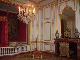 chambre louis 14 chambre aux deniers louis xiv 1680 b fjt 224949 jetons of chambre