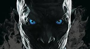 game of thrones the complete seventh season blu ray officially