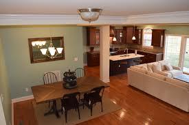 the maiden ii manufactured home floor plan or modular floor plans