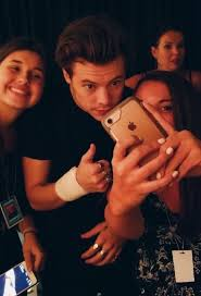 1477 best styles images on pinterest celebrity harry styles and