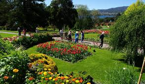 Botanic Gardens Hobart 15 Popular Hobart Hotels With Picturesque Views Hotelscombined