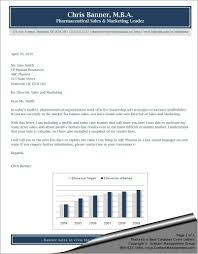 best cover letter for canadian sales and marketing leader s graham