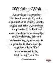 quotes for the on wedding day wedding day quotes and sayings weddings234