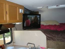 Rv Under Cabinet Tv Mount Cabinet Under Wall Mount Tv U2013 Home Decor By Rnd