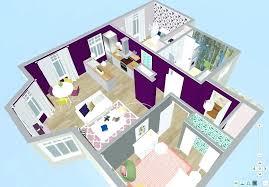 house design software game interior design games realistic software download house design