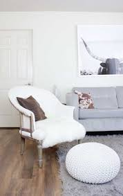 living room reveal elements of ellis