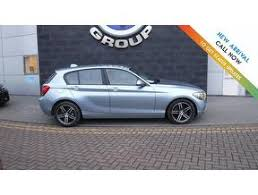 bmw 1 series pics bmw 1 series used cars for sale on auto trader uk