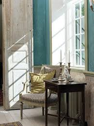 henhurst a few of my favorite things gustavian furniture things i love gustavian swedish style swedish style bern and