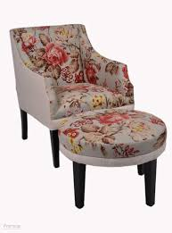 Arm Chair Travel Design Ideas Arm Chair Travel Design Ideas Arm Chair Travel Design Ideas