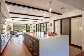 modern contemporary kitchen designs natural kitchen modern design normabudden com