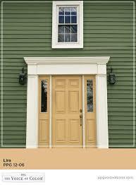 13 best fabulous front door paint colors images on pinterest