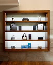 intexure architects luxury retail elizabeth anthony intexure