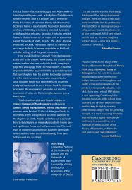 economic theory in retrospect amazon de mark blaug