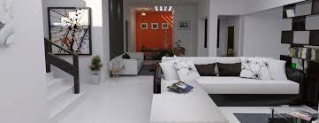 kitchens and interiors vismaya kitchen official website of vismaya kitchens adoor