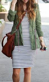 Black And White Striped Bodycon Dress 119 Best Bodycon Dresses Images On Pinterest Casual