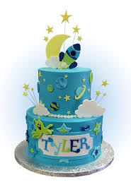 extraordinary ideas wars cake designs 423 best cakes images on birthday cakes biscuits and