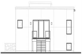D D Floor Plans Bungalow Contemporary House Plans Home Design Dd 3317 20000