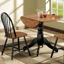 Dining Chairs And Tables Discount Dining Room Sets Chairs Tables Wholesale Prices