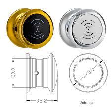 btj cabinet door company gym furniture security digital electronic cabinet lock smart keyless