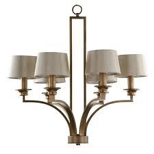 Craftsman Style Pendant Lighting Craftsman Style Pendant Lights Frank Wright Style Wall Light