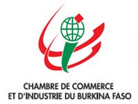 chambre de commerce cci bf chambre de comme et d industrie du burkina faso