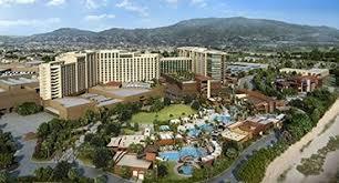 Casino Dealer Resume Pechanga Resort U0026 Casino Interview Questions Glassdoor