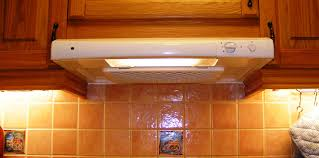 kitchen exhaust fan with lights u2014 home design stylinghome design