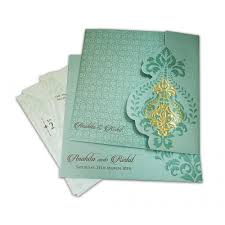 indian wedding cards online indian wedding cards online indian wedding invitations online