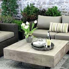 patio ideas concrete garden furniture molds concrete patio