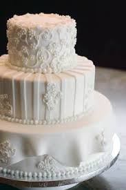 classic wedding cakes spectacular classic wedding cakes b22 in pictures gallery m19 with