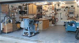 looking for woodworking plan