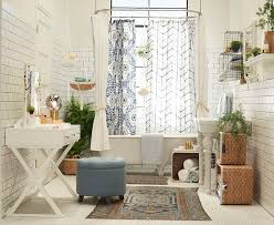 boho bathroom ideas best 25 bohemian bathroom ideas on cozy house