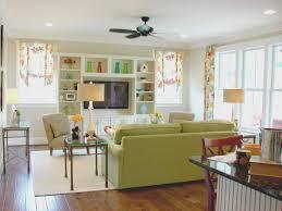 amazing promotional code for home decorators decorations ideas