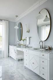 sarah richardson u0027s off the grid family home serene bathroom