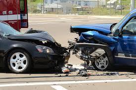what is a car lease autobytel com