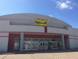 spirit of halloween stores halloween stores move into former kmart mc sports mlive com