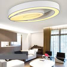 wohnzimmer deckenleuchte beleuchtung deckenleuchten eu lager led deckenleuchte modern