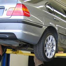 c bmw service services abr houston advanced bmw repair and service