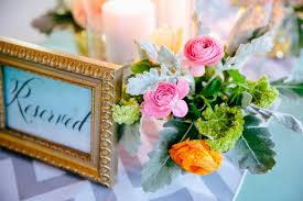 wedding planners charleston sc the importance of hiring a professional wedding planner